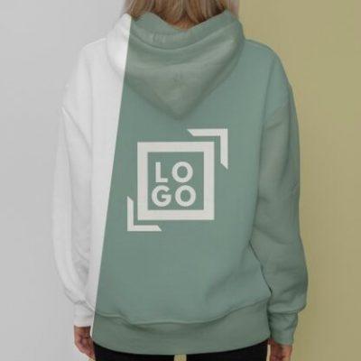 back-view-stylish-woman-hoodie_23-2148939635